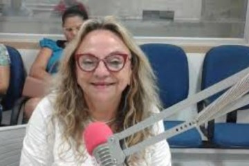 dra - Dra. Paula comemora início da vacinação contra a Covid-19 e valoriza a ciência acima de tudo