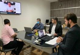 e4d275b4 b8e0 494c a17c 08a5a5defe28 - CAMPINENSES VACINADOS! Bruno Cunha Lima anuncia que vacinação já começa na quarta-feira
