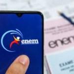 enn - Tema da redação do Enem 2020 é divulgado pelo MEC