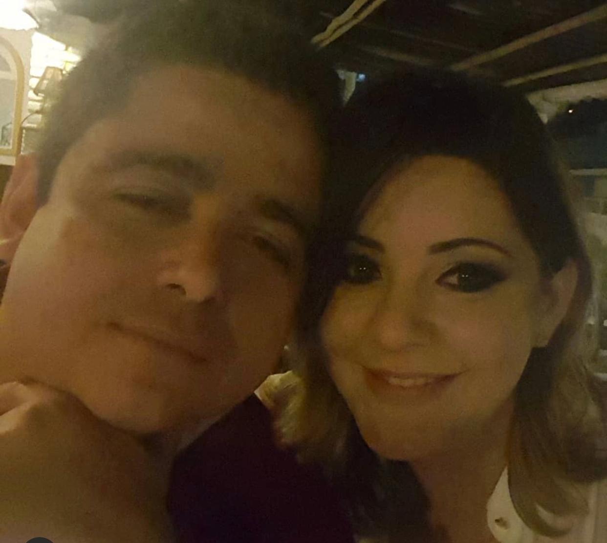 Prefeito Cícero Lucena nomeia esposa do advogado Flávio Moreira para cargo no Instituto Cândida Vargas