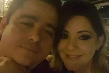 f5bfb377 aaa5 42ce a0b1 8a5e35972224 - Prefeito Cícero Lucena nomeia esposa do advogado Flávio Moreira para cargo no Instituto Cândida Vargas