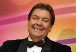Em nota, Globo afirma que Faustão não quis mais apresentar programas semanais