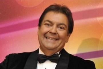 faustao 1 - Em nota, Globo afirma que Faustão não quis mais apresentar programas semanais
