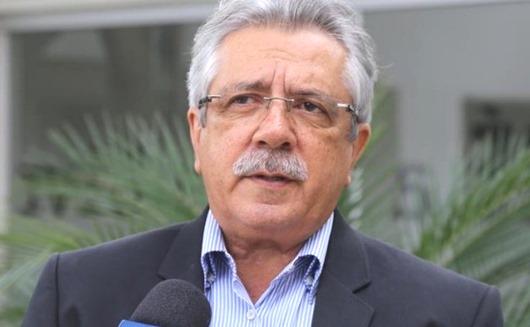 fernando cato - SESSÃO REMOTA: TCE-PB empossa nova mesa diretora nesta quinta-feira