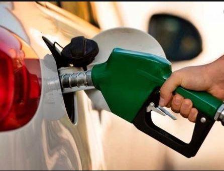 gasol - Pesquisa do Procon-JP aponta menor preço da gasolina a R$ 4,46, em João Pessoa