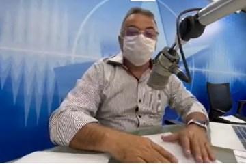 """gut 1 - Impeachment de Bolsonaro está sendo """"cozinhado a fogo morno"""", em Brasília - Por Gutemberg Cardoso"""
