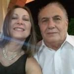 helio pires - LUTO EM CAJAZEIRAS: Morre empresário da região Hélio Pires, vítima de parada cardíaca