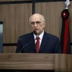 ivanes - COVID-19: Ex-prefeito de Patos permanece internado, faz traqueostomia e tem quadro de saúde estável