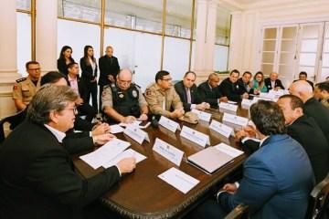 Paraíba registra redução de 47% nos ataques a bancos e de 23% nos roubos em 2020, aponta anuário da Segurança – VEJA NÚMEROS