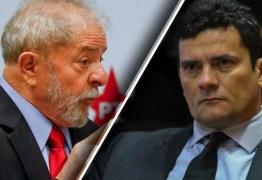 Justiça concede a Lula acesso a mensagens hackeadas da Lava Jato, após decisão de ministro