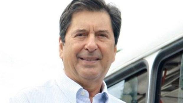 maguito vilela oficializa pre candidatura a prefeitura de goiania e1599759622807 - COVID-19 Morre Maguito Vilela, o prefeito que tomou posse na UTI do hospital