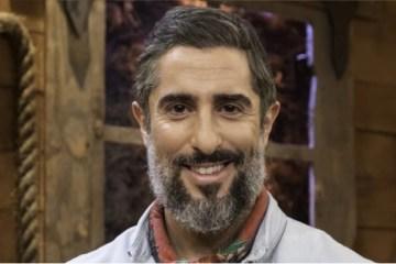 marcos mion - CONTRATO RESCINDIDO: Após 11 anos, RecordTV dispensa Marcos Mion e busca novo apresentador para A Fazenda