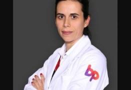 """""""Nas UTIs não faltam doentes iludidos que tomaram cloroquina em casa"""", afirma médica e coordenadora de UTI da BP de São Paulo"""