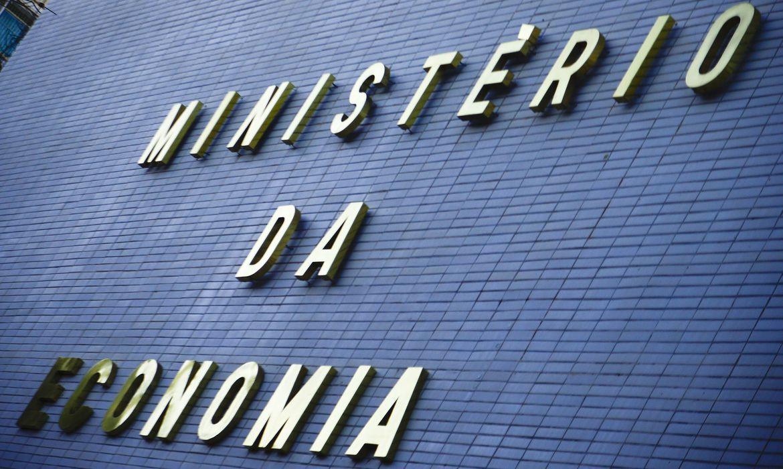 ministerio da economia mcajr abr 090620201940 0 - Ministério pede avanço de reformas para manter fábricas no país
