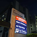 naom 5f327e4a68a03 - Primeiro caso de Covid-19 é registrado em mais de dois meses, em Nova Zelândia