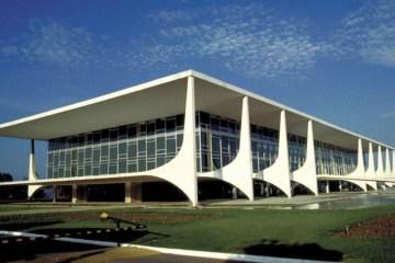 """palácio - A SINOFOBIA: """"gabinete do ódio"""" instalado no Palácio do Planalto - Por Rui Leitão"""