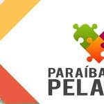 pb pela paz e1611661389878 - Paraíba registra redução de 47% nos ataques a bancos e de 23% nos roubos em 2020, aponta anuário da Segurança - VEJA NÚMEROS