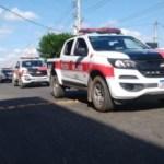 pm 2 - PM prende suspeitos de homicídio e roubo na orla de João Pessoa