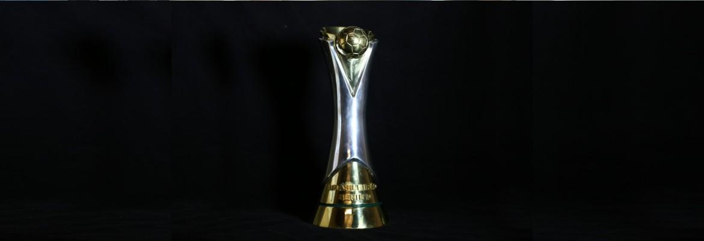 série d trofeu - CBF confirma datas e horários das finais da Série D do Brasileiro