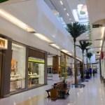shgopp - Manaira e Mangabeira Shopping terão atrações infantis gratuitas durante o mês de Janeiro
