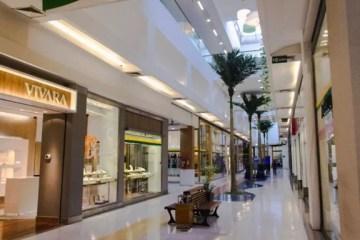 Manaira e Mangabeira Shopping terão atrações infantis gratuitas durante o mês de Janeiro