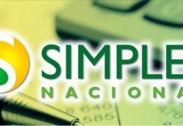 Prazo para aderir ao Simples Nacional segue até 29 de janeiro