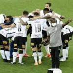 transferir 3 - Como elenco se torna obstáculo do Corinthians na briga pela Libertadores