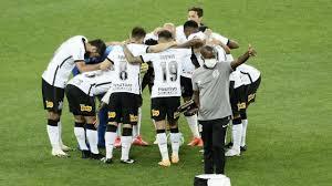 Como elenco se torna obstáculo do Corinthians na briga pela Libertadores