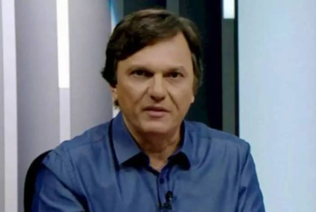 vit - 'Flamengo tem condições de reativar o modo 2019', diz Mauro Cezar após vitória sobre o Grêmio