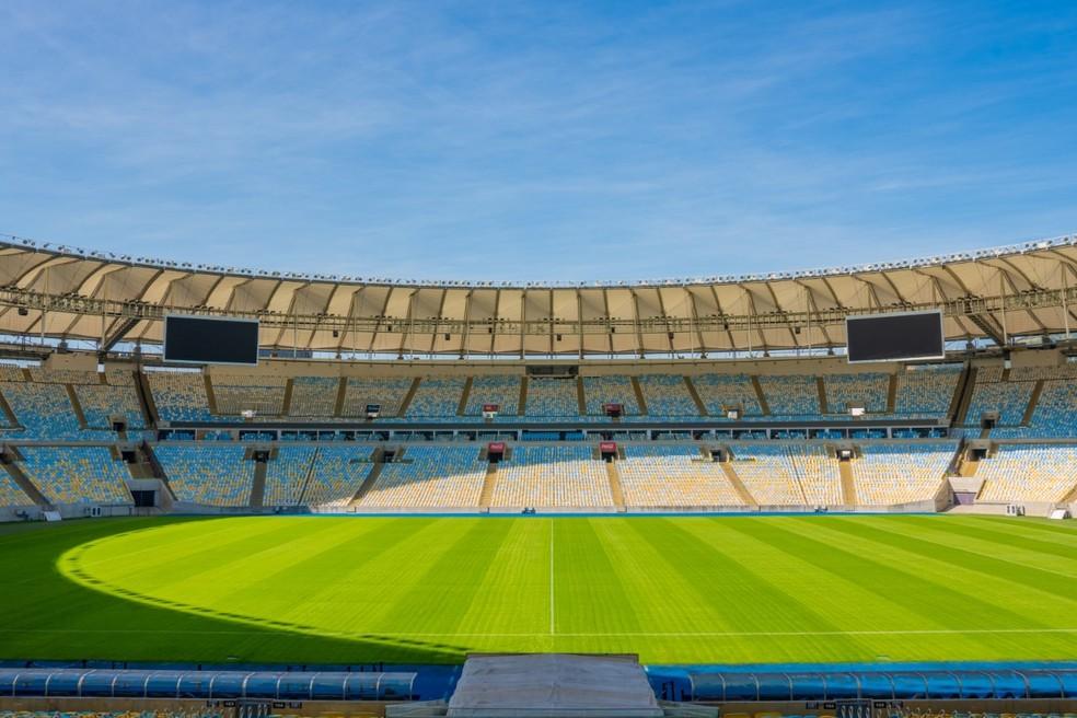 whatsapp image 2020 09 23 at 14.23.27 1  - Conmebol anuncia data e local da final da Libertadores 2020