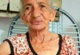 Família descobre que idosa estava viva um dia após enterrar corpo de mulher com mesmo nome
