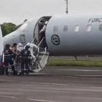 xFAB.JPG.pagespeed.ic .DbLkUiDV4d - Avião com pacientes de Manaus pousa às 21h na Paraíba e secretário de saúde acompanhará desembarque