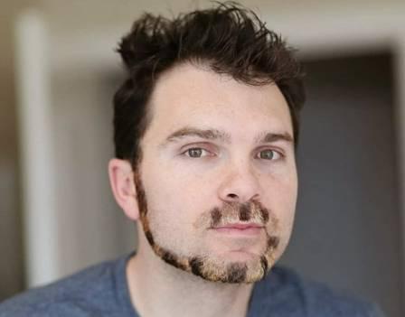 xblog beard 5.jpg.pagespeed.ic .VxSisGo91X - Barba de rabo de macaco desponta como tendência nas redes sociais