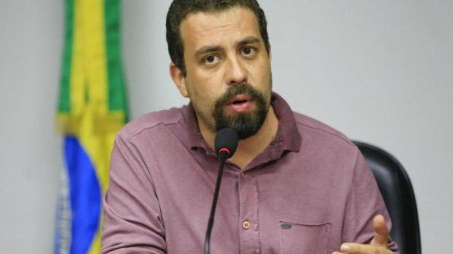 "09i3c8u06clxzlvixq1czh81j - Boulos critica apoio de Lula: ""Falta unidade na esquerda"""
