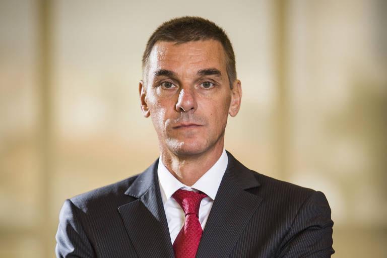 15962893725f25715ca482a 1596289372 3x2 md - Presidente do Banco do Brasil avisa Bolsonaro que não quer mais seguir no cargo