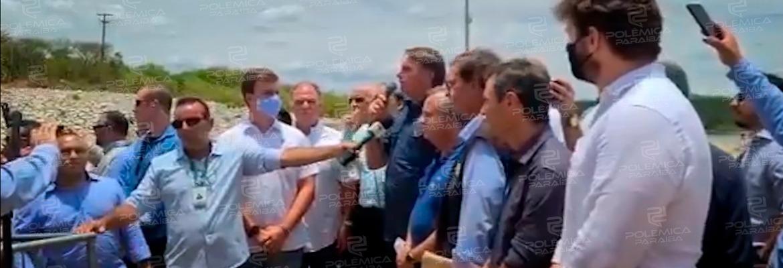 1c37ccdd cf16 4a92 b954 fff167e9a1ec - Bolsonaro critica 'segredo de estado' sobre preço de combustíveis e cobra transparência dos que ele indica - VEJA VÍDEO