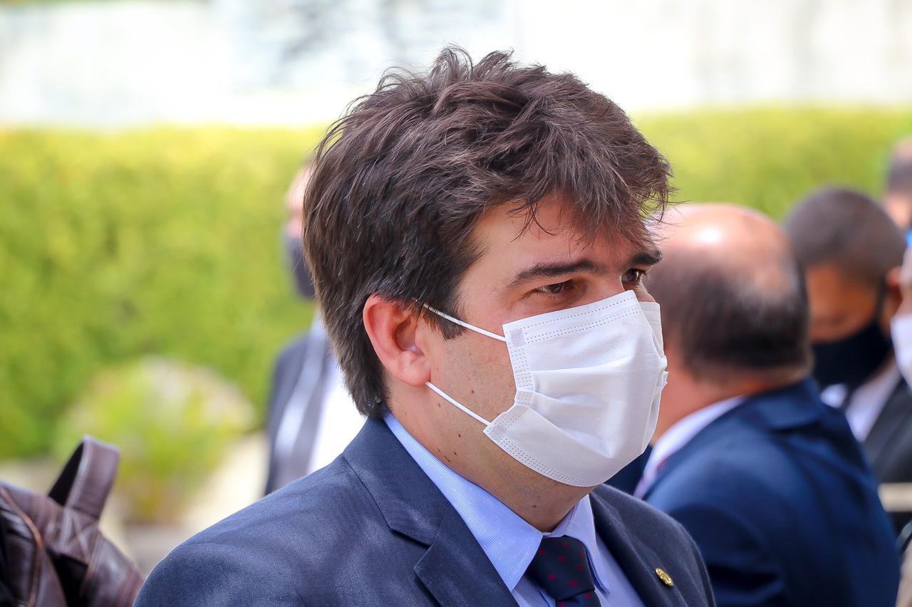 618bc386 25cb 41c6 83b7 10af83f0e935 - Eduardo defende debate na Assembleia Legislativa sobre alternativas para recuperação da economia no pós-pandemia