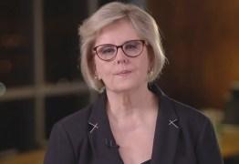 USO DE CLOROQUINA: Rosa Weber encaminha à PGR notícia-crime contra Bolsonaro