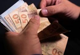 Estados e municípios fecham 2020 com o dobro de dinheiro em caixa, apontam dados de Tesouro e BC