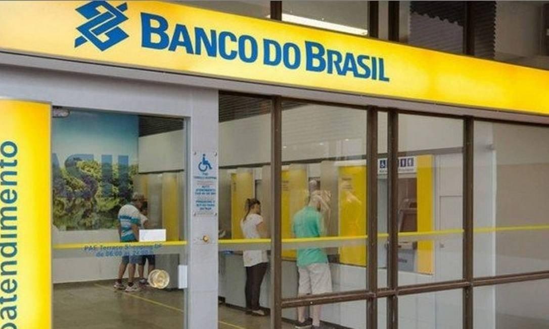 BB - Bancários do BB na Paraíba paralisam atendimento nas agências nesta quarta-feira