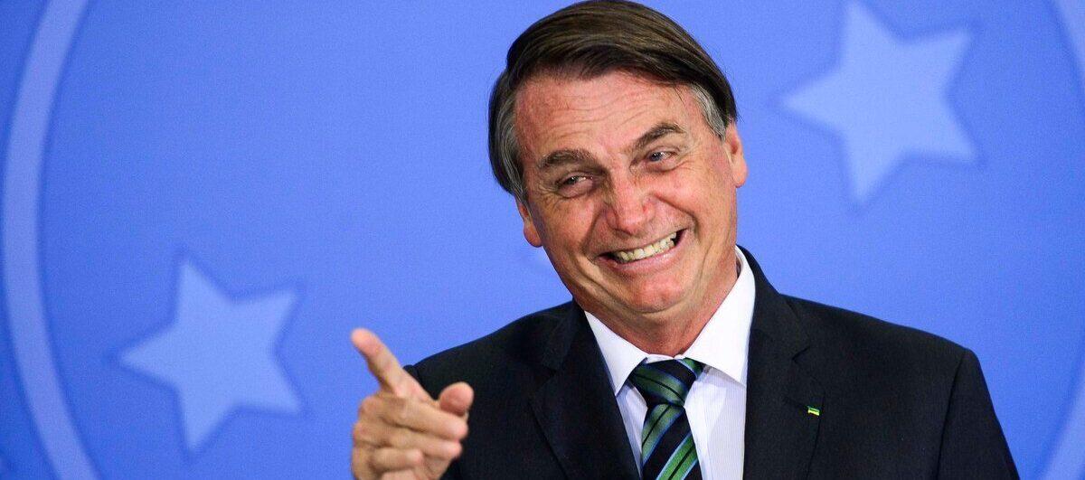 Bolsonaro Impeachment 1 e1614787785784 - PESQUISA: 49% dos brasileiros desaprovam o governo Bolsonaro