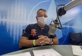 Cartelização dos postos na Paraíba: Gutemberg Cardoso diz que não há fiscalização e pede investigação do MP no aumento de gasolina e gás – VEJA VÍDEO