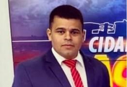 """Advogado de Gean Carlos rebate vídeo do executor de Dr. Expedito Pereira: """"Leon é um delinquente contumaz"""""""