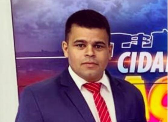 """Capturar.JPGaa  2 - Advogado de Gean Carlos rebate vídeo do executor de Dr. Expedito Pereira: """"Leon é um delinquente contumaz"""""""