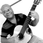 Capturar.JPGrr  - Aos 67 anos, morre o cantor e compositor paraibano Chico de Assis vítima de complicações da Covid-19