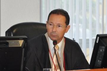 Desembargador Leandro dos Santos mantém ato que proíbe a realização de cerimônias religiosas