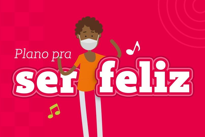 Destaque Materia - Cliente pode adquirir plano de saúde da Unimed João Pessoa a partir de R$ 139