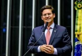 Deputado João Roma é escolhido para substituir Onyx no Ministério da Cidadania