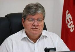 Governo da Paraíba vai divulgar decreto com novas restrições para conter avanço da Covid-19nesta terça (23); veja o que deve mudar
