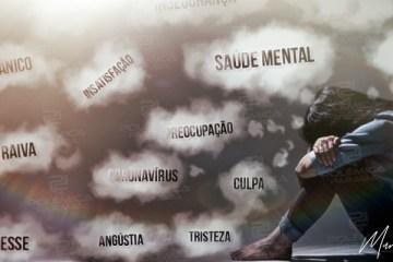 WhatsApp Image 2020 06 12 at 16.26.44 - DEPRESSÃO E ANSIEDADE: Saúde mental ficou ainda mais fragilizada devido à pandemia